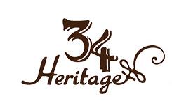 34-heritage