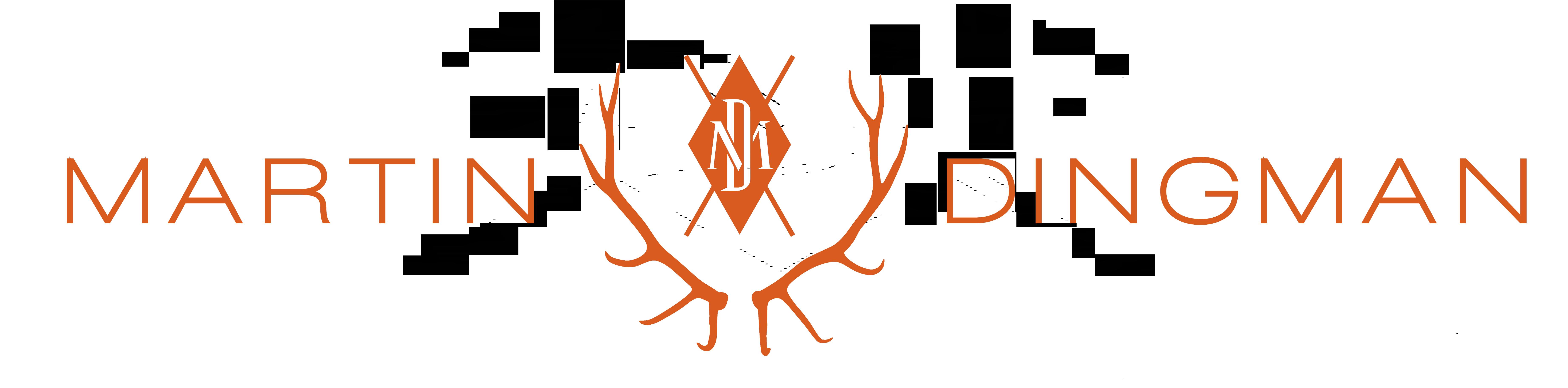 martin-dingman
